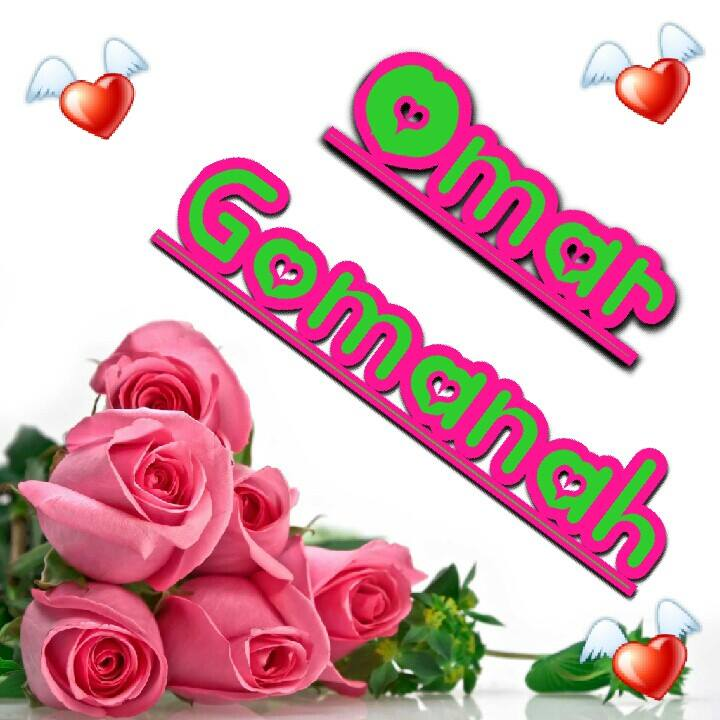 Gomanah Omar profile image