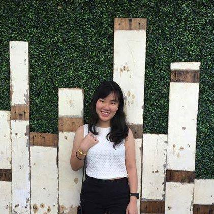 Fung Mun profile image