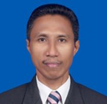 Samy  Litiloly profile image
