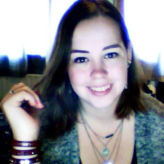 Marlies Stienstra profile image