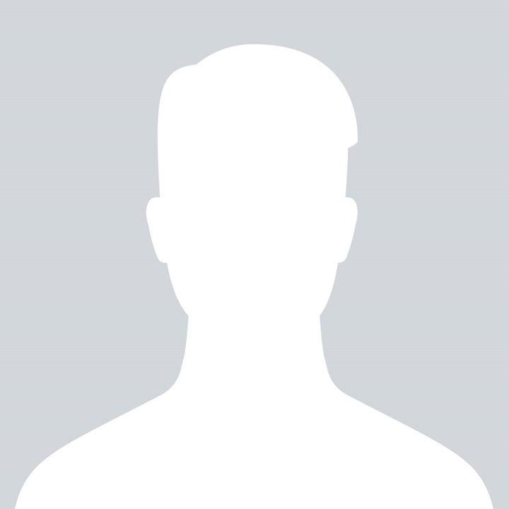 Razeen Deen profile image