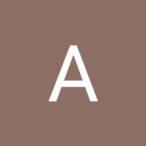 ABOU LAMIN profile image