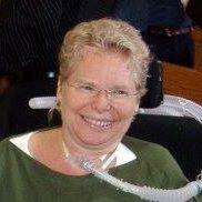 Margaret Nosek profile image