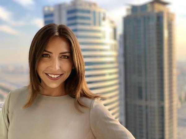 Eva Davies profile image
