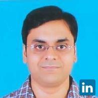 Rahul Ranalkar profile image