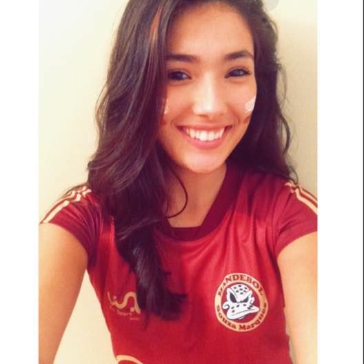Fernanda Torraca profile image