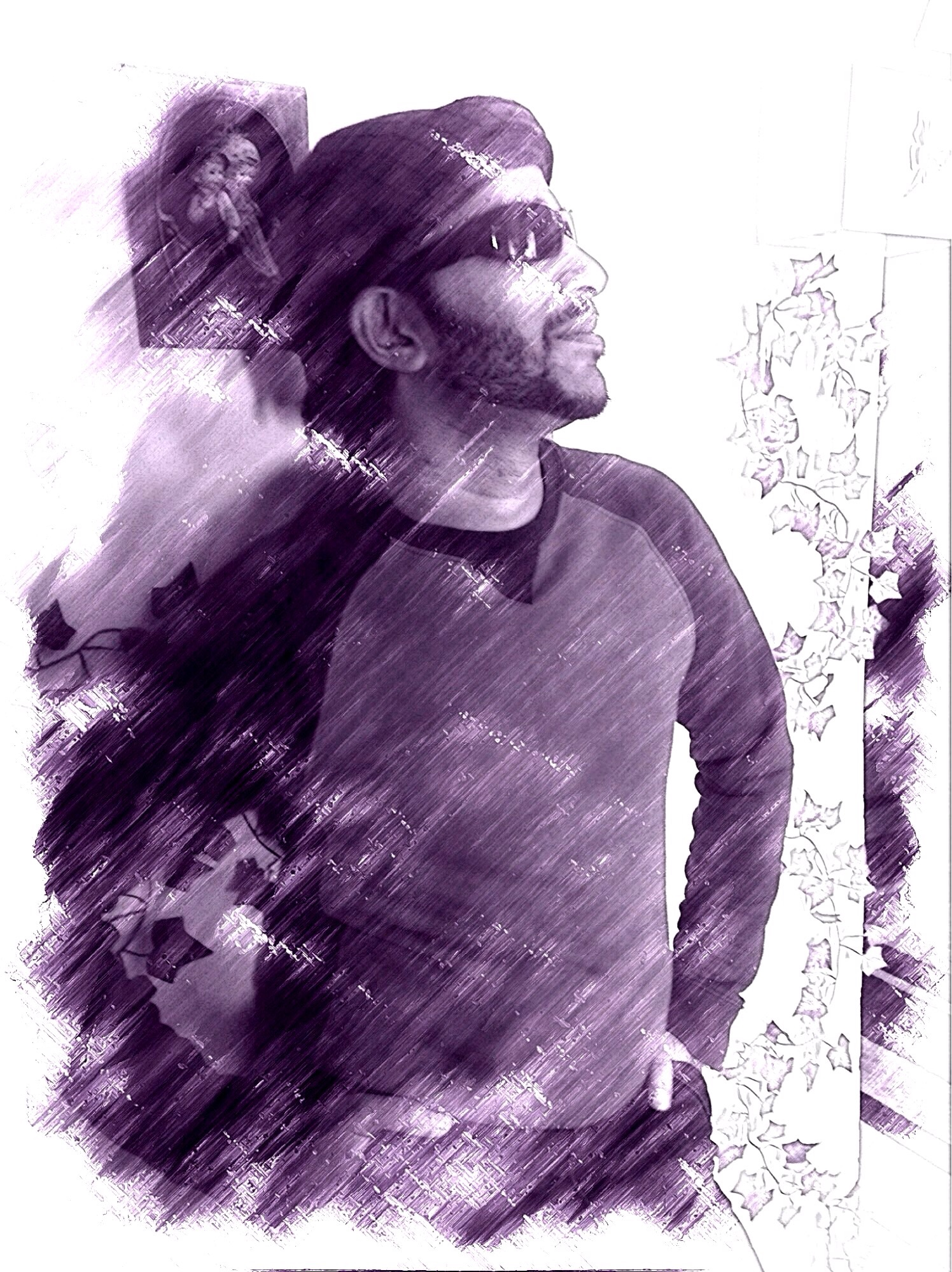 faris aboarish profile image