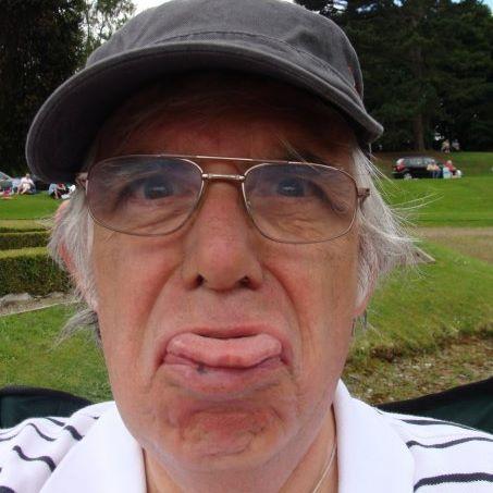John Wilkins profile image
