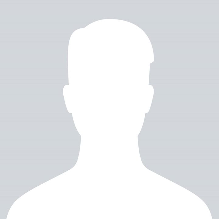 偉 卓 profile image