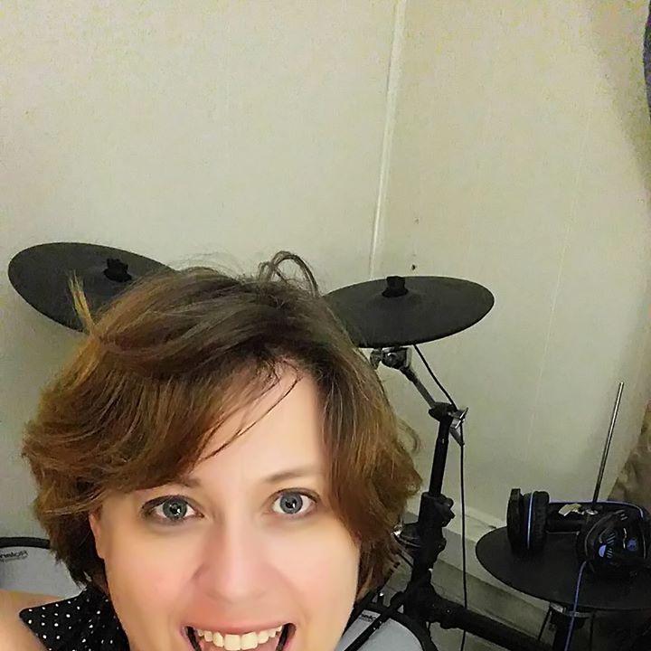 Deanna Lynn profile image