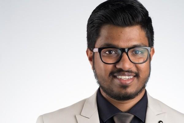 Ashirvad Lobo profile image