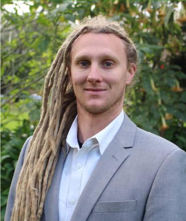 Benjamin Smits profile image