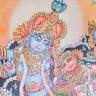 Vidhu Raghavan profile image