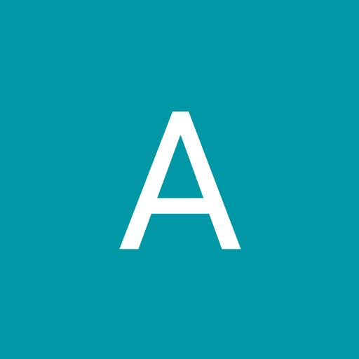 Avi Conan profile image