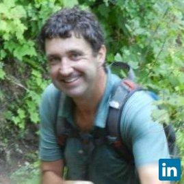 Neil Anuskiewicz profile image