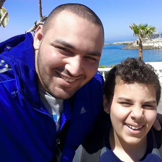 أحمد موريس profile image