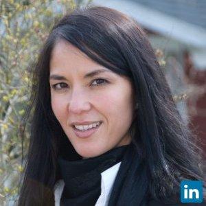 Grace de Malona Eriksen profile image