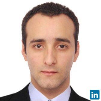 Julián David Vásquez Gutiérrez profile image