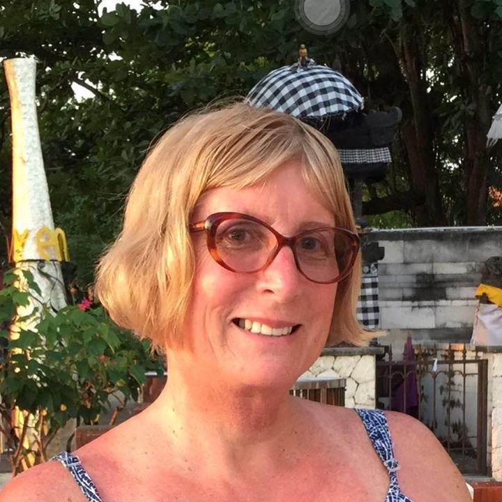 Linda Janice Phillips profile image