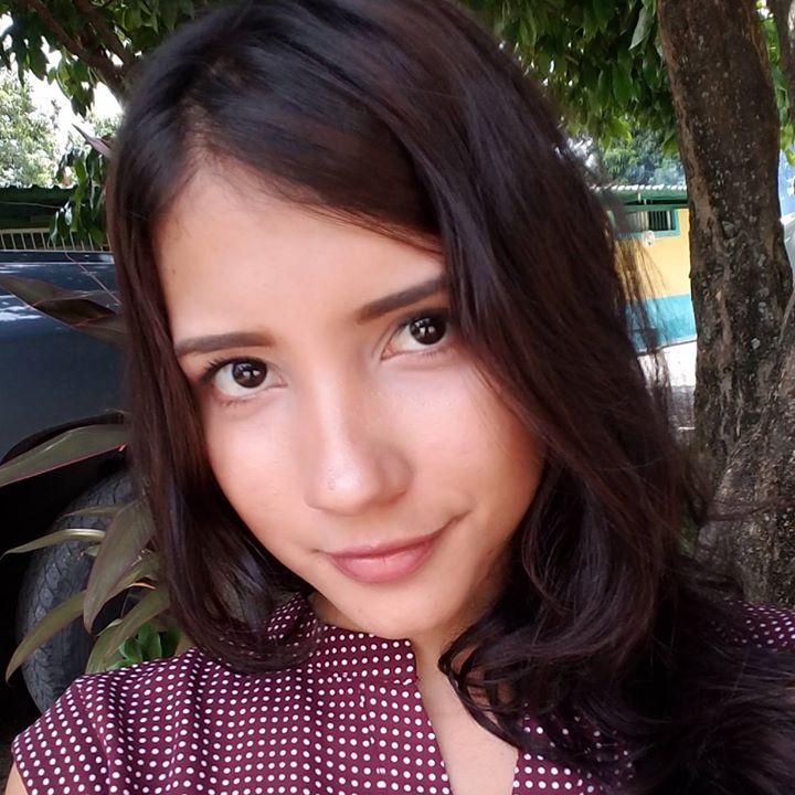 Gabriela Benitez profile image