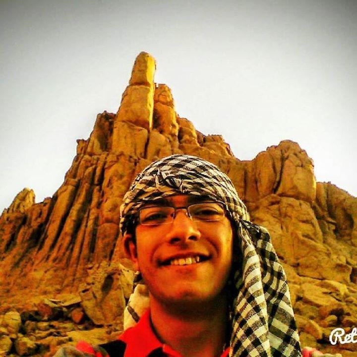 Mohamed A. Abou-kelila profile image
