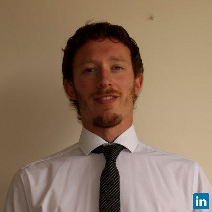 Alan Marsh (BSc, PhD) profile image
