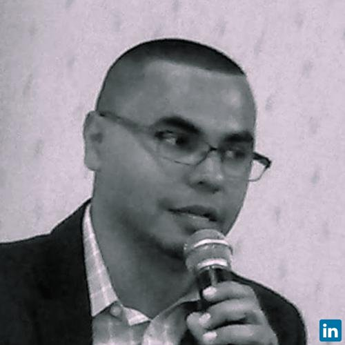 Jesús M. Tirado profile image