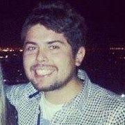 Mauricio Sáez profile image