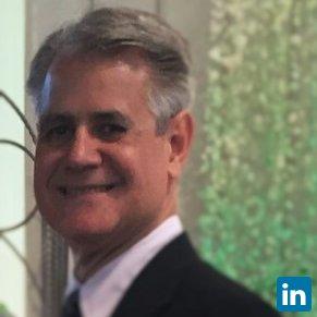 Domingo Cordero profile image
