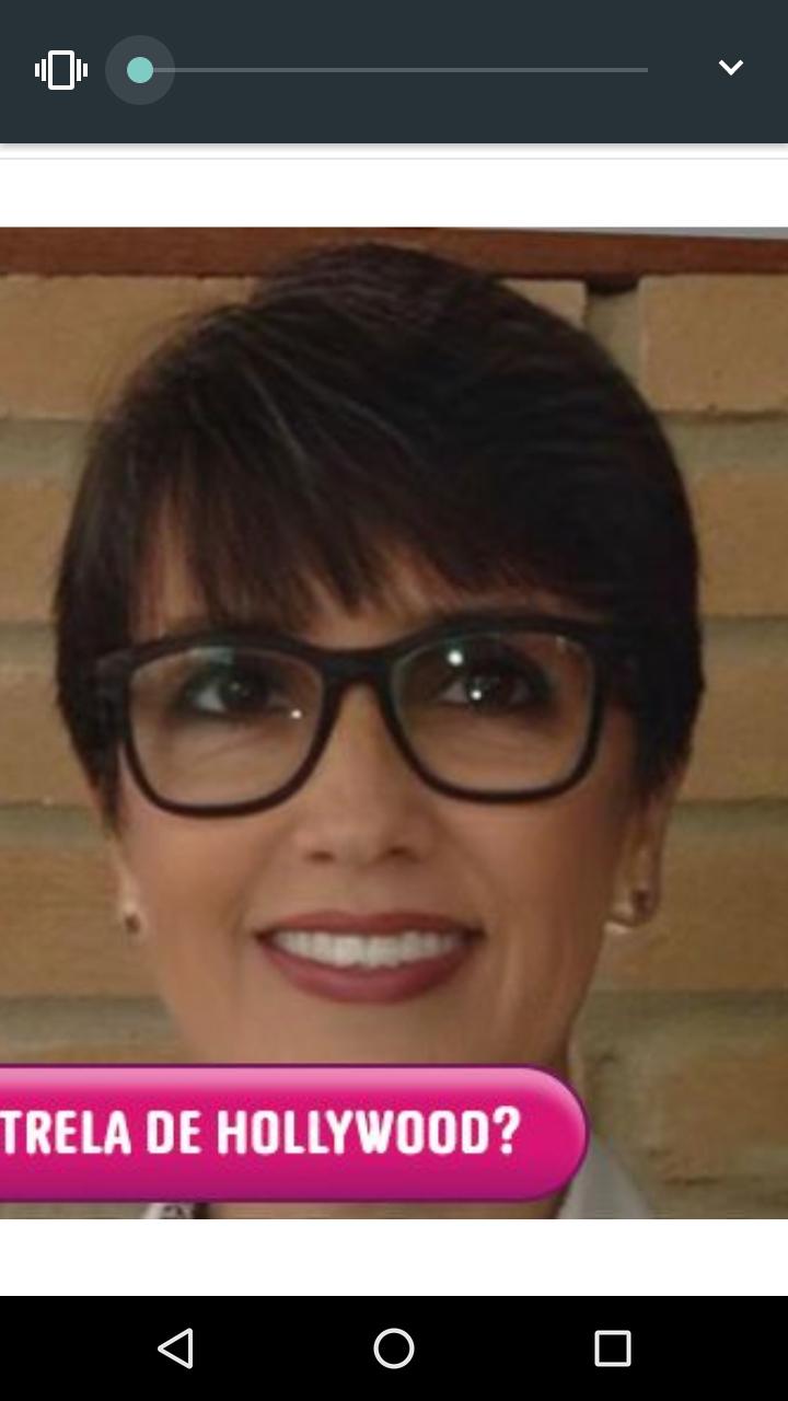 Carol Colffield profile image