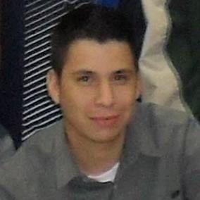 Yeiver Es profile image