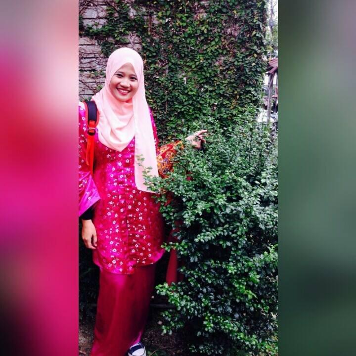 Zainur Atiqah profile image