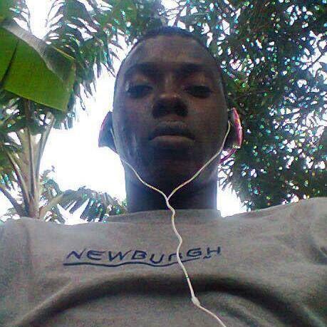 Lekan Ogunjobi profile image