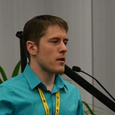 Dan Dascalescu profile image