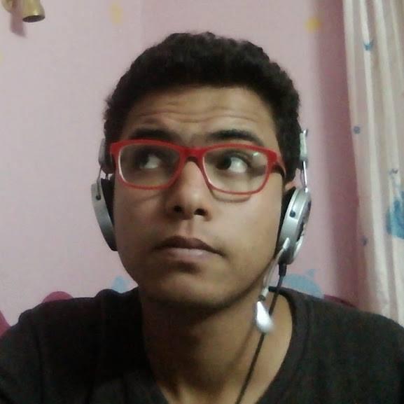 Eslam Mohamed profile image