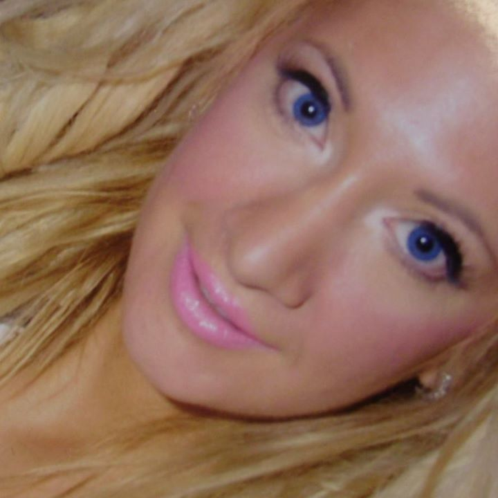 Mariangela Trompeta profile image