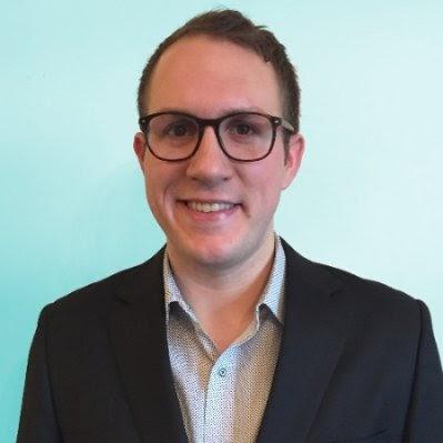 Tyler Miller profile image