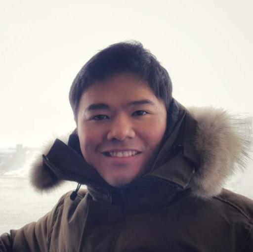 Alan Van profile image