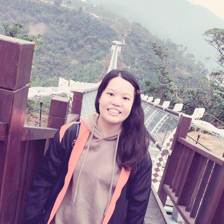 Pei Lin Leong profile image