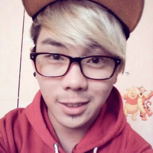 Frankie Yong profile image