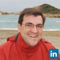 Ricardo-María Jiménez profile image