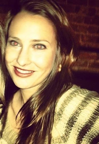 Shea Drefs profile image