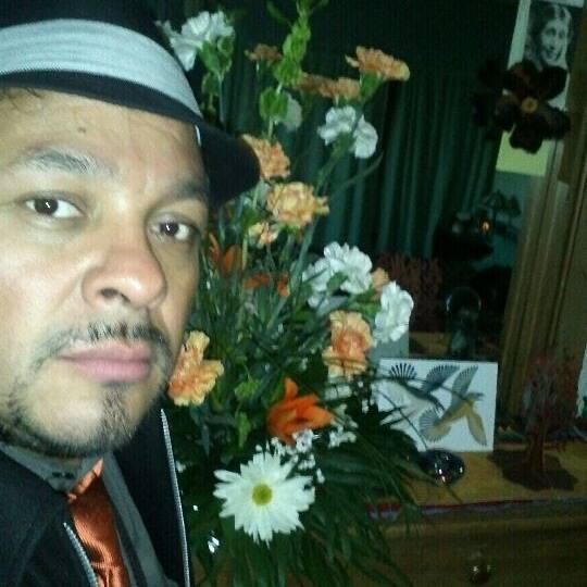 Javier Martinez profile image