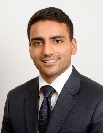 Bhavik Bhatt profile image