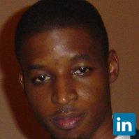 Grayson J. Stedman jr. profile image