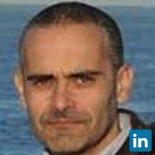 Raimundo Blanco profile image
