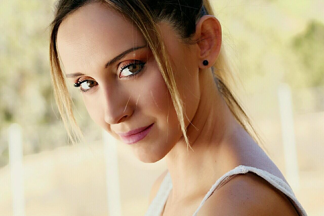 Daniela Bertinetti profile image