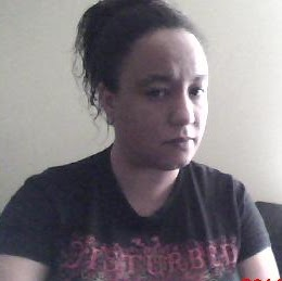 cris w profile image