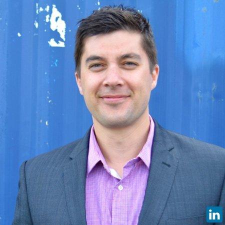 Pete Thompson profile image