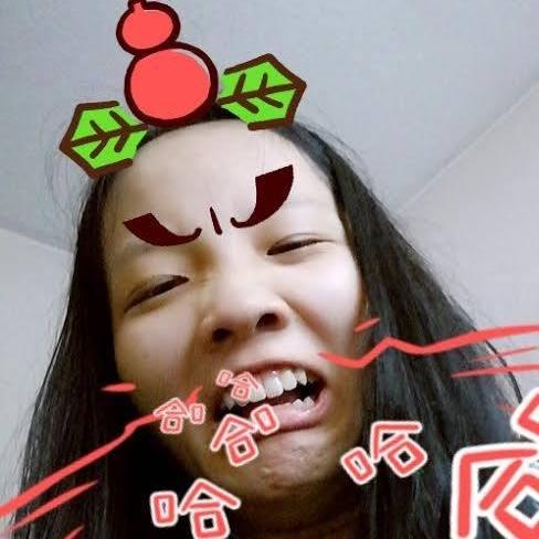 Michelle Liu profile image